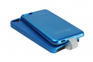 iPhone 5 power case from E-Mate Technologies.jpg