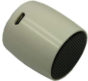 Mini Speaker MB3