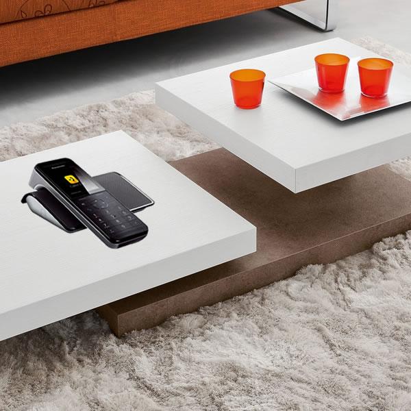 Artdesigns elettronica di consumo e articoli di design for Articoli design