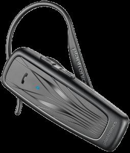 Auricolare Bluethoot Smartphone