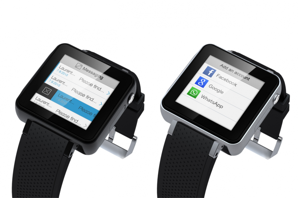 SMART-WATCH-ANGEL-PRO-1-1030x686