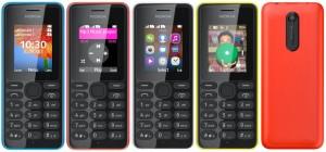 Nokia 108_2