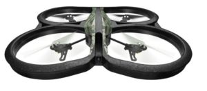 Parrot-AR-2-Drone-670x295