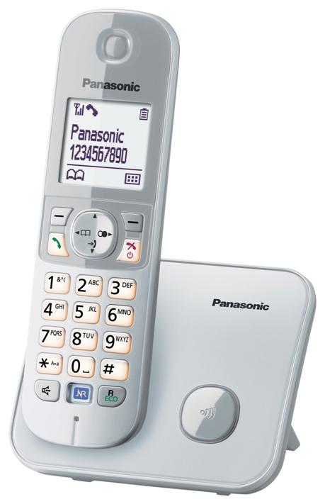 Panasonic 6811