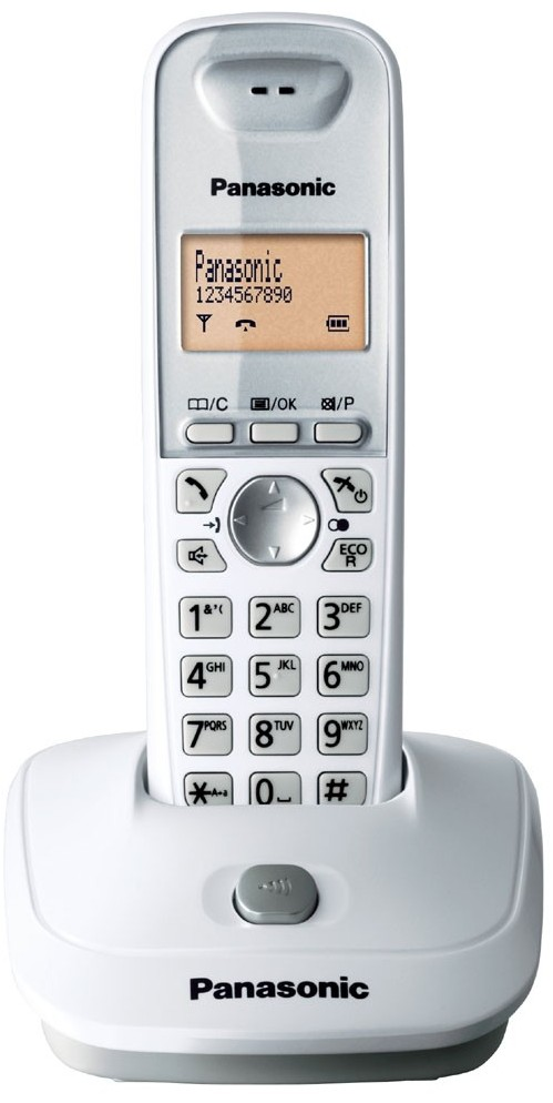 Panasonic 2511