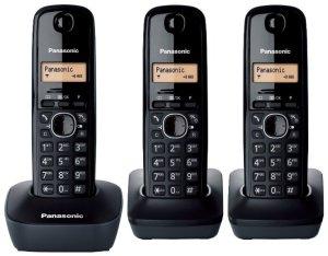 Panasonic KX-TG1613