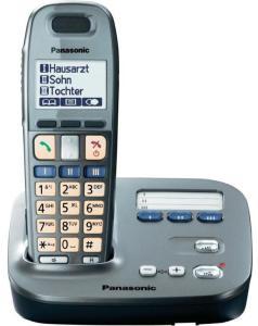 Panasonic KX-TG6571