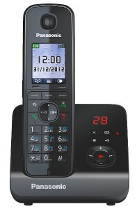 Panasonic KX-TG8161