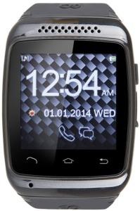 Goclever Chronos Colour Smartwatch