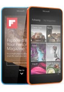 Lumia-640-4g-SSIM-apps-jpg