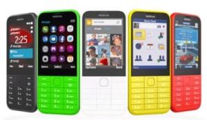 Nokia-225-Dual