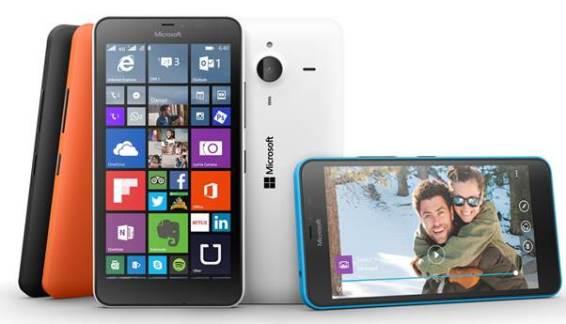 Nokia-Lumia-640-2