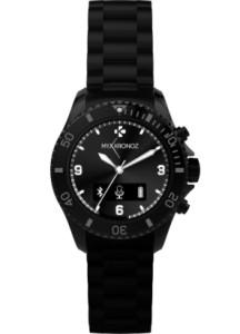 ZeClock-black-2