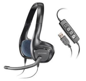 audio628_LRG