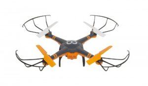 drone hd fpv wi fi1