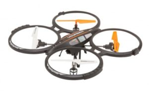 drone voyager1