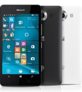 lumia-950-att