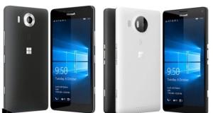 lumia-950-xl-lumia-950-store