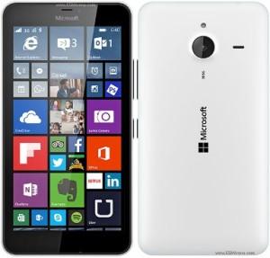 nokia-lumia-640xl-SSIM-3G