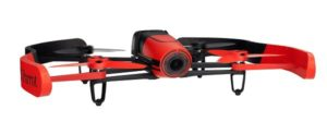 parrot-bebop-drone-1