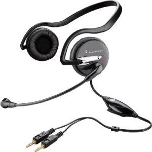 plantronics-audio-345