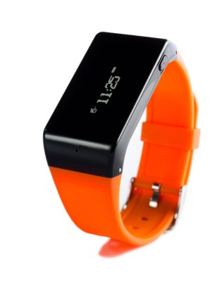 ze-watch-orange-large-2