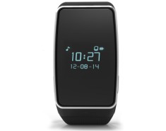zewatch3-black-large-1