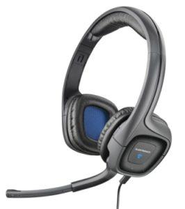 audio655