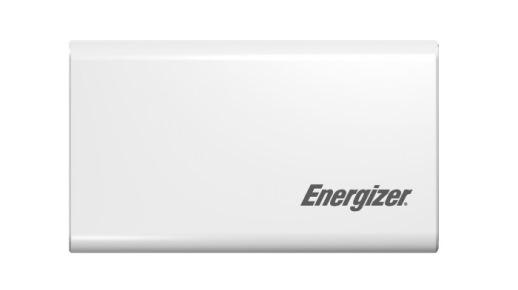UE5202-bianco-3