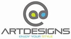 Artdesigns