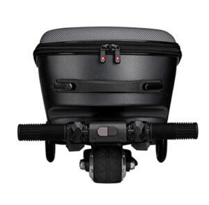 suitcase-helvei-front-1024x1002